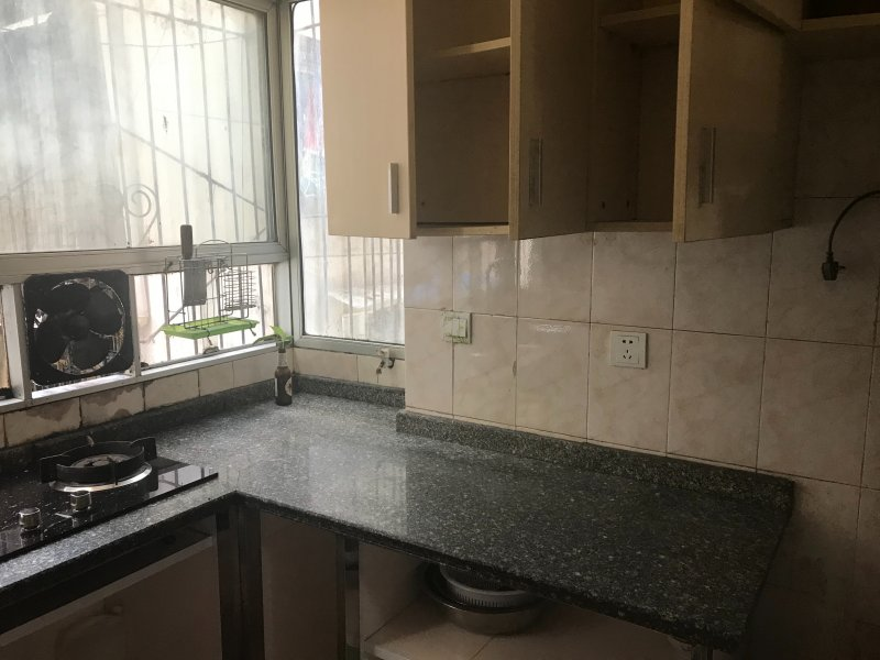 出租沙龙路2室1厅1卫简装45平米800元/月住房