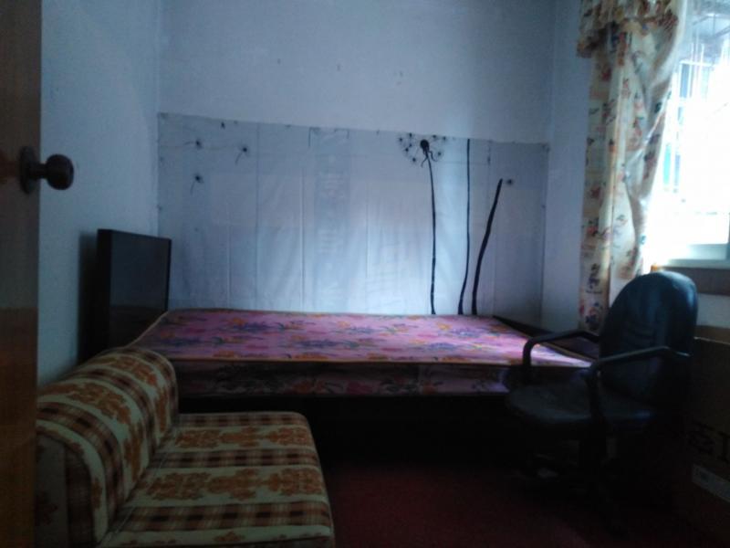 出租高笋塘2室1厅1卫54平米800元/月住房