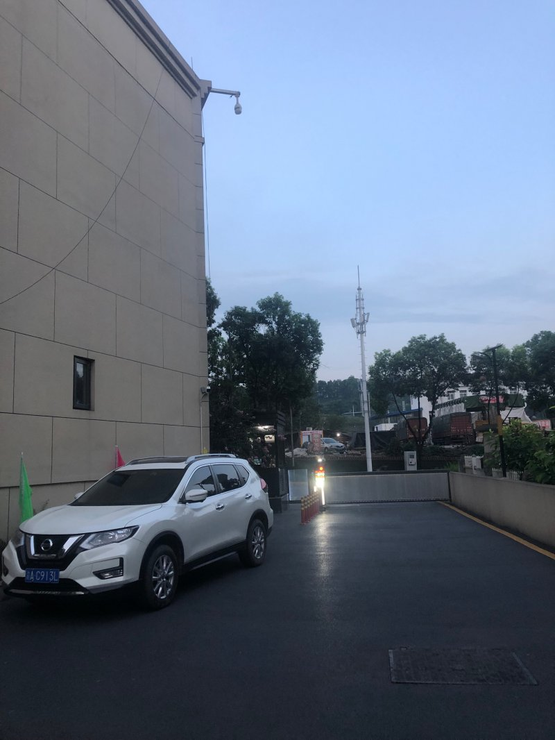 宏浦大厦3室2厅2卫115平米住房出租:可商用
