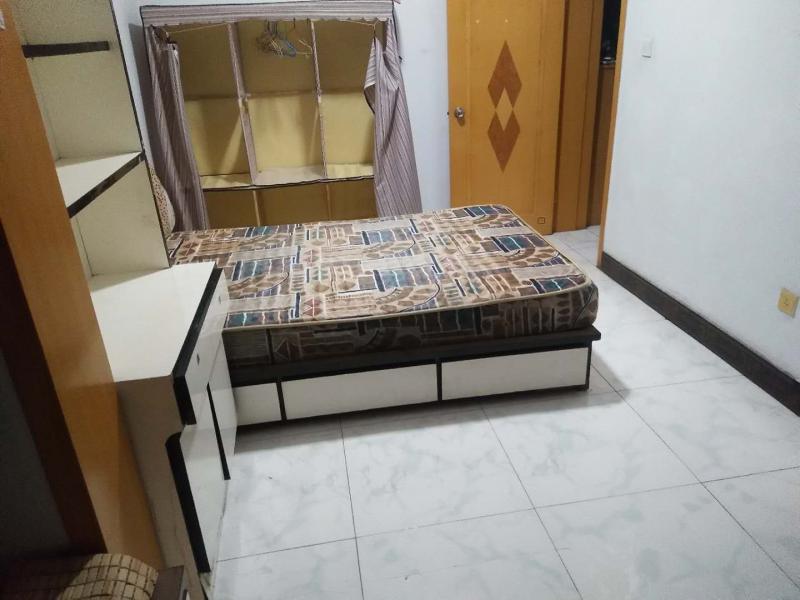 450元/月出租五桥3室1厅1卫96平米住房