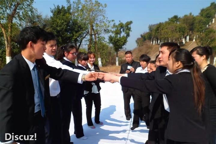 重庆绿讯公司招聘店长,店员,合作伙伴