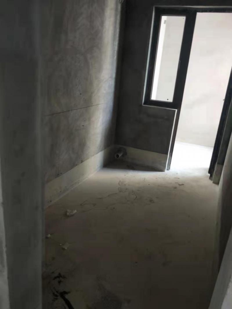 出售国瑞北滨熙岸3室2厅2卫116.9平米135万住房
