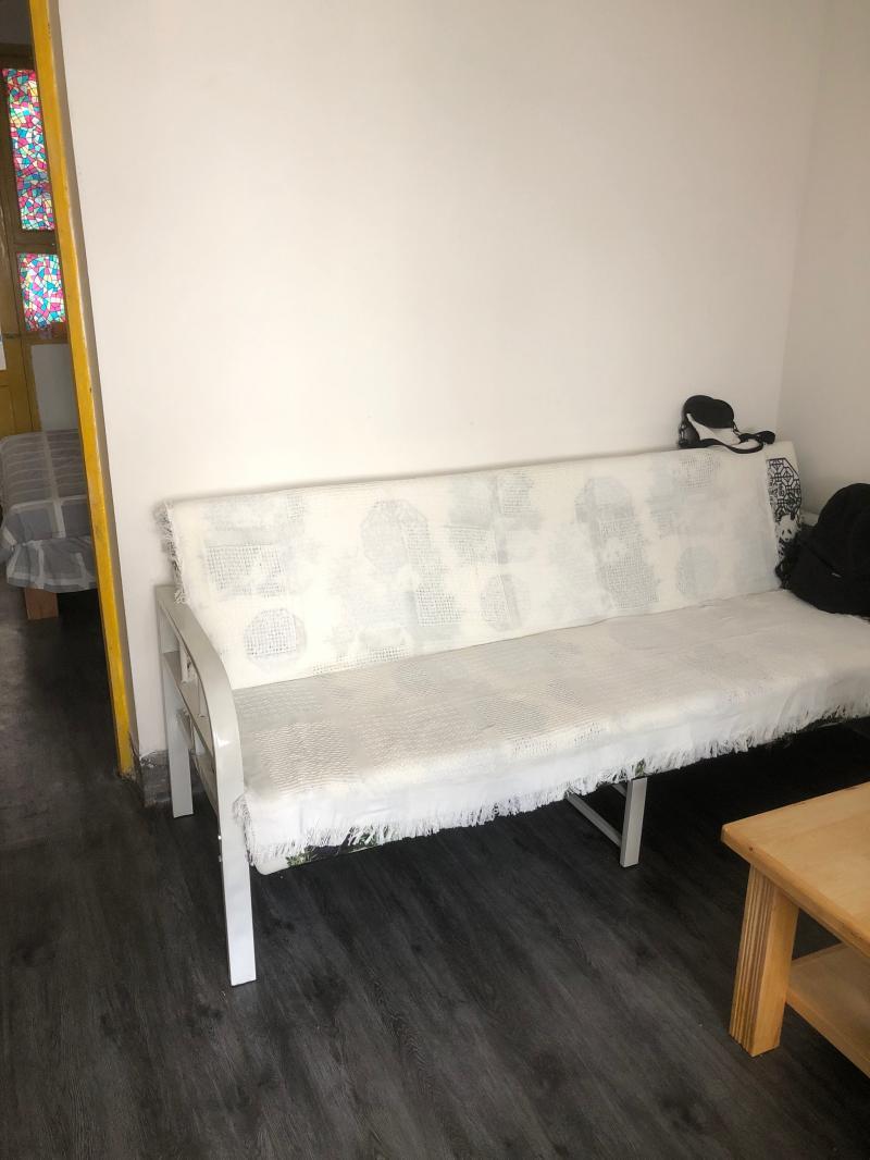 高笋塘住房出租:1室1厅1卫,50平米,550元/月