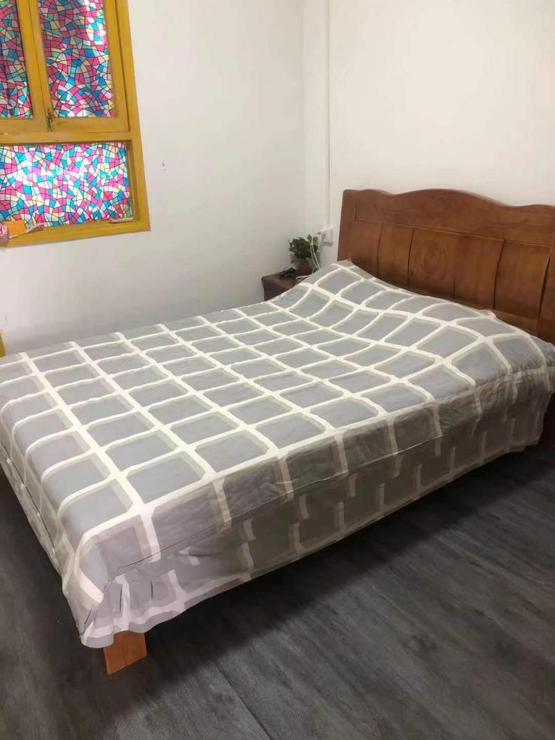 出租高笋塘1室1厅1卫50平米简装住房