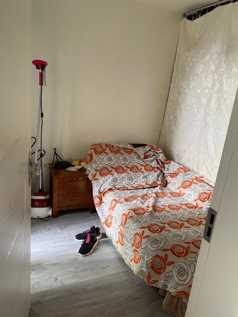出售金悦湾2室2厅1卫80平米58万住房