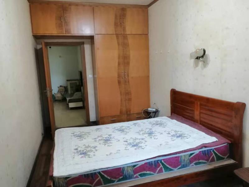 清风柳庄住房出售:2室1厅1卫75平米23.8万
