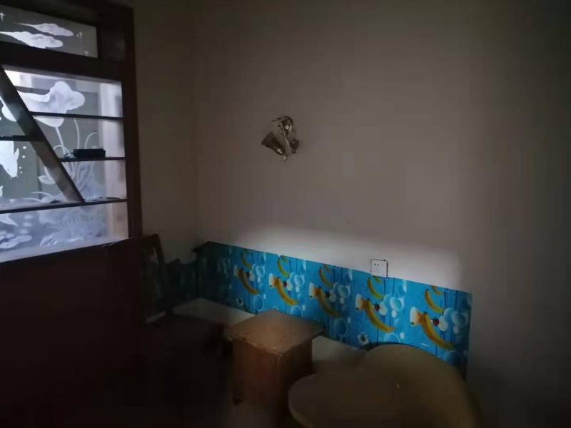 枇杷坪小区66平米2房出售