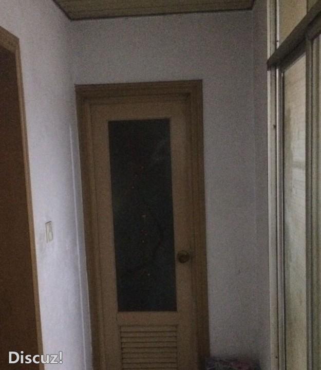 慈云寺斜对面74平2房16万出售,简装